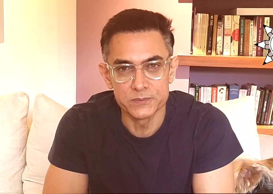 Аамир Кхан / Aamir Khan - Страница 8 D335c54edf75