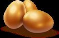 GOLDEN EGGS - gold-eggs.com - Страница 2 B9e3ccc5a3eb