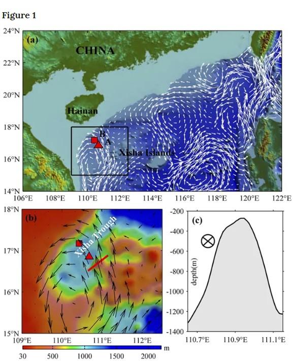 Блог Изиды.Что произошло с китайской подводной лодкой? 3174f083f1ca