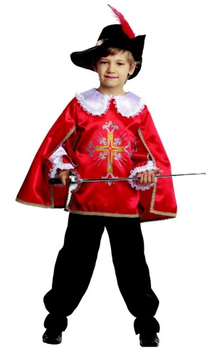 Новогодние костюмы, девочкам и мальчикам. обновила 17.12.2019 - Страница 2 5dad94f569eb