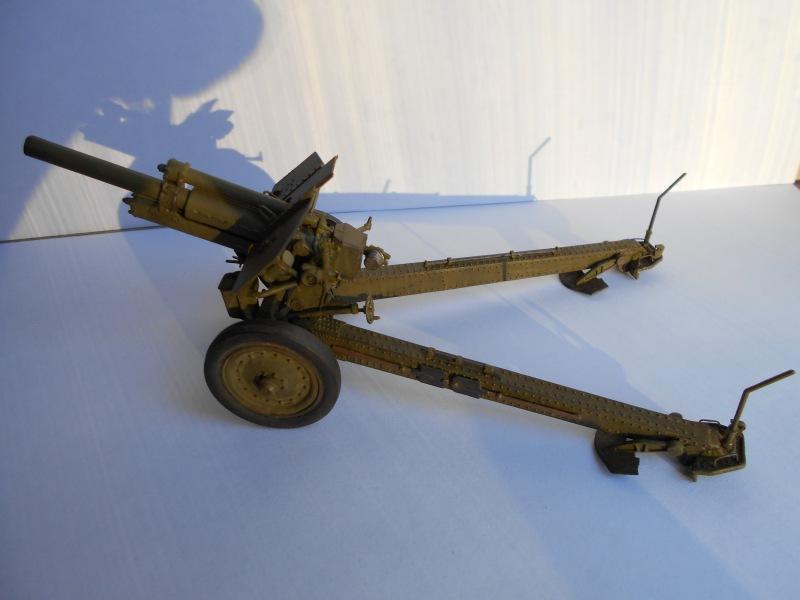 Артиллерия и САУ C57d41566e3b