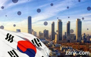 Zank.com - обменник RUB ⇄ BTC. Низкая комиссия - 24/7 - Страница 2 6500d145aad5