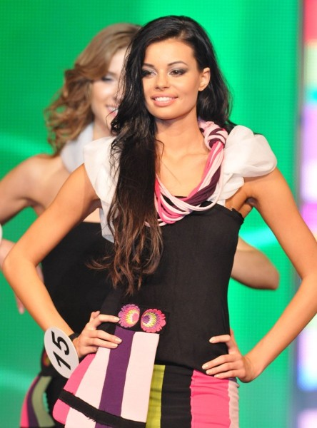Road to Miss Polonia (Poland Universe) 2012 - Page 3 Dsc-3419.600