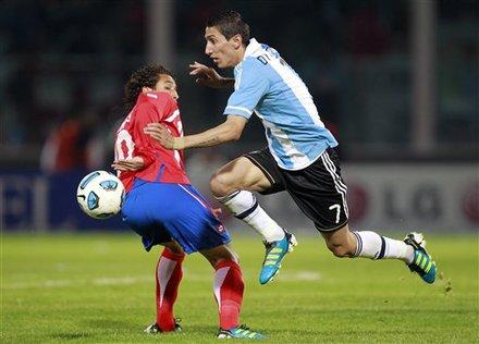 صور لقاء الأرجنتين Vs كوستاريكا Ap-201107112239815794119