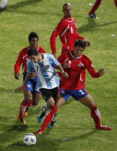 صور لقاء الأرجنتين Vs كوستاريكا Ap-201107112257826794147