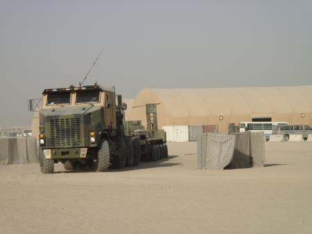 dio convoit en irak 34209_q75