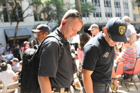 Identity of the Khaki Wearing Boston Bombing Operatives Revealed 450x299_q75