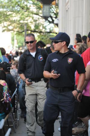 Identity of the Khaki Wearing Boston Bombing Operatives Revealed 299x450_q75