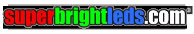 Superbrightleds.com