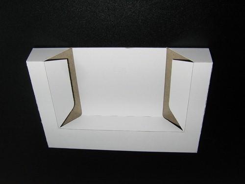 Intéressé par des cales (insert) pour boîtes ? Venez ! 51167339