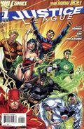 [Comics] ¿Qué Cómics leí hoy? v2 1032699