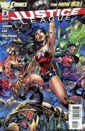 [Comics] ¿Qué Cómics leí hoy? v2 1037027