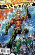 [Comics] ¿Qué Cómics leí hoy? v2 1040565