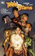 [DC Comics] Teen Titans: Discusión General 1054559