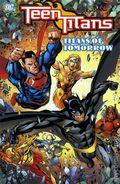 [DC Comics] Teen Titans: Discusión General 1122809