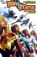 [DC Comics] Teen Titans: Discusión General 1134675
