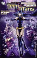 [DC Comics] Teen Titans: Discusión General 1152905