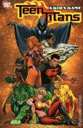 [DC Comics] Teen Titans: Discusión General 1314795