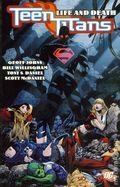 [DC Comics] Teen Titans: Discusión General 1332715