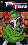 [DC Comics] Teen Titans: Discusión General 1342317