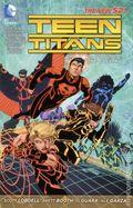 [DC Comics] Teen Titans: Discusión General 1405645