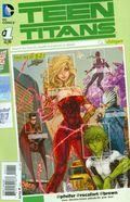 [Comics] ¡Colección Completa! - Página 15 2047163