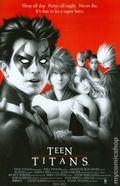 [Comics] ¡Colección Completa! - Página 15 2586443