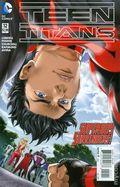 [Comics] ¡Colección Completa! - Página 15 3010565
