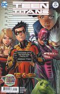 [Comics] ¡Colección Completa! - Página 15 3551381