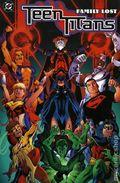 [DC Comics] Teen Titans: Discusión General 861745
