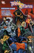[DC Comics] Teen Titans: Discusión General 934253