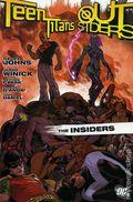 [DC Comics] Teen Titans: Discusión General 944339