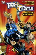 [DC Comics] Teen Titans: Discusión General 957381