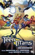 [DC Comics] Teen Titans: Discusión General 982953