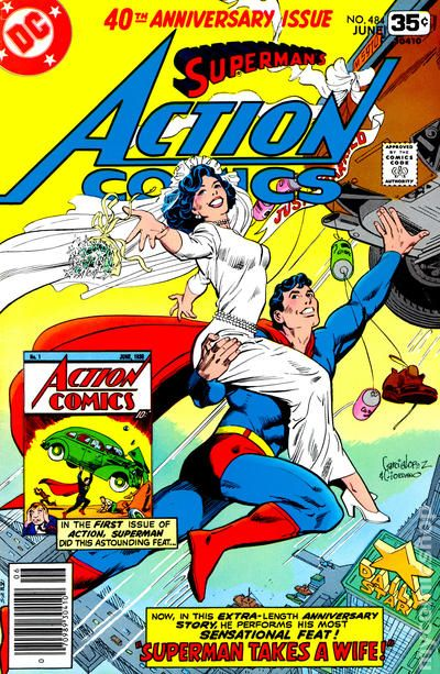 Classic Comic Covers - Page 2 1079091