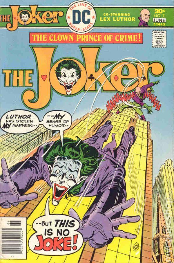 [Comics] Tapas Temáticas de Comics v1 - Página 4 1096037
