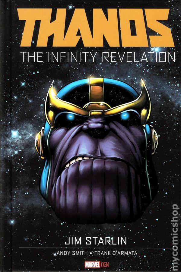 [CONSULTAS] El Rinconcito de Uatu - Consultas sobre el Universo Marvel 2085872