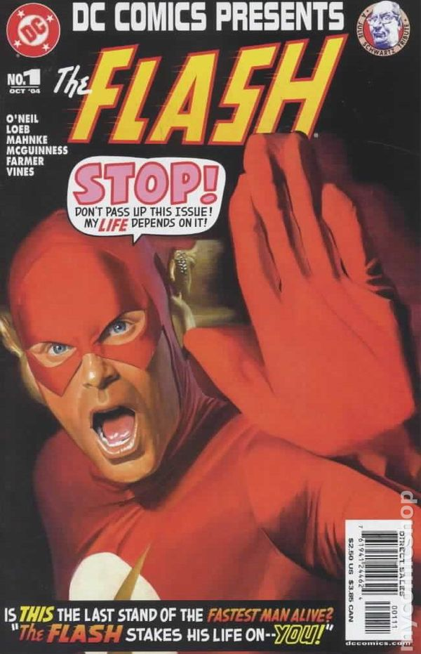 [Comics] Tapas Temáticas de Comics v1 - Página 3 548439