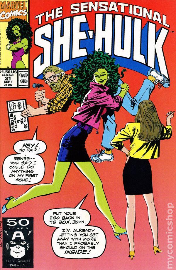 [Comics] Tapas Temáticas de Comics v1 - Página 3 582071