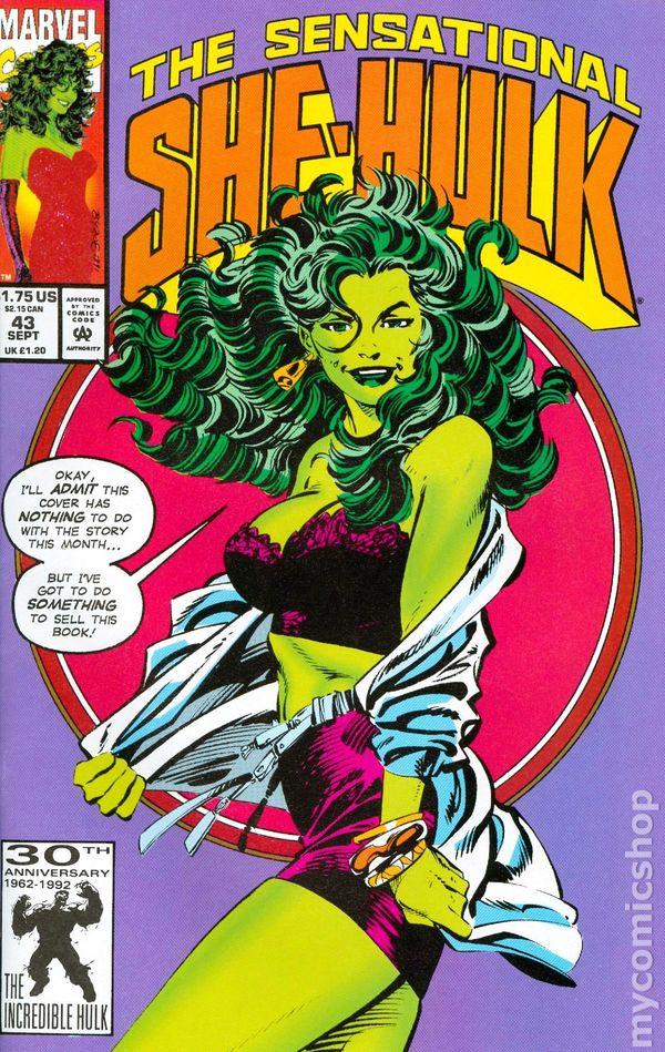 [Comics] Tapas Temáticas de Comics v1 - Página 3 582213