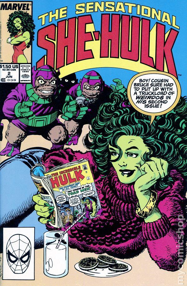 [Comics] Tapas Temáticas de Comics v1 - Página 3 619187