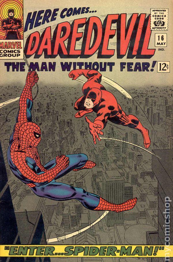 [Comics] Tapas Temáticas de Comics v1 - Página 3 671251