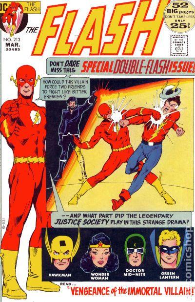 [Comics] Tapas Temáticas de Comics v1 - Página 3 678981