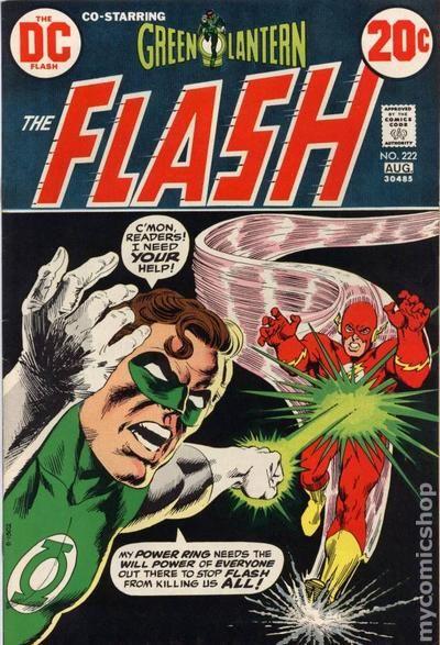 [Comics] Tapas Temáticas de Comics v1 - Página 3 679557