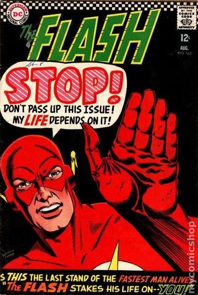 [Comics] Tapas Temáticas de Comics v1 - Página 3 680519