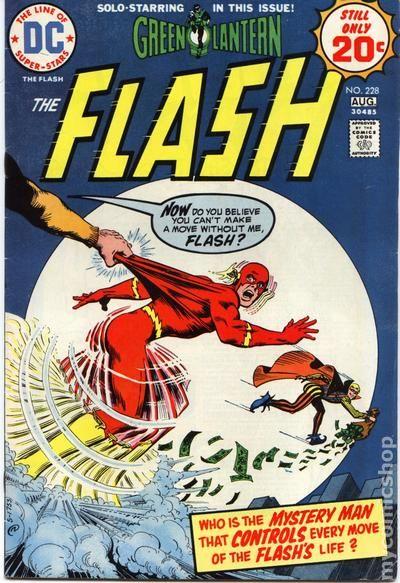 [Comics] Tapas Temáticas de Comics v1 - Página 3 680625