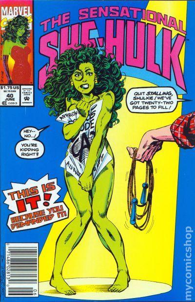 [Comics] Tapas Temáticas de Comics v1 - Página 3 735655