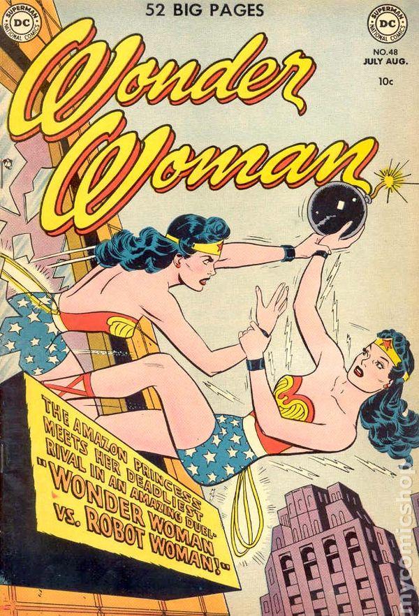 [Comics] Tapas Temáticas de Comics v1 - Página 3 741929