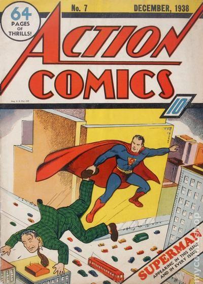[Comics] Tapas Temáticas de Comics v1 - Página 3 747439