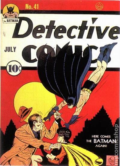 [Comics] Tapas Temáticas de Comics v1 - Página 3 754211